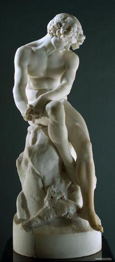 Soares dos Reis (19th century sculptor)