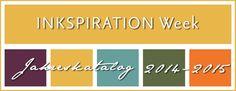 Do-it-yourself Steki-Turm mit Anleitung für die INKSPIRATION week - born2stamp - Heike Vass Baby Set, Designer, Stampin Up, Good Things, How To Make, Crafts, Ideas, Paper, Prize Draw