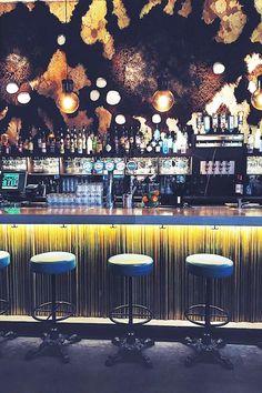 Hotspot Louie Louie in Amsterdam East. Same founders as De Biertuin, Bukowski and Smokin Barrels. Breakfast, lunch, barfood and drinks! http://www.yourlittleblackbook.me/louie-louie-amsterdam/