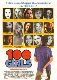 Sex academy movie 6