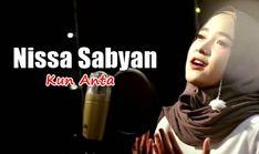 8 Best Nissa images in 2018 | Islam, Beautiful hijab, Deen