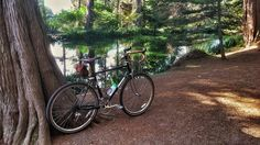 New Albion Privateer by Stow Lake GG Park SF CA on Flickr.New Albion Privateer by Stow Lake GG Park SF CA