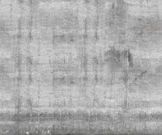 Betongvegg fototapet https://www.mrperswall.no/alle-tapeter/concrete-wall-e020401-8