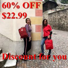 Fjallraven Kanken Backpack #Kanken, #Fjallraven, #Backpack Kanken Backpack, Spongebob, Swagg, Fashion Tips, Fashion Design, Fashion Trends, Wedding Hairstyles, Projects To Try, How To Make