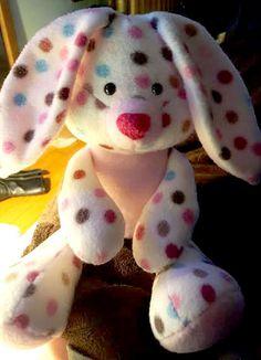 FunkyFriendsFactory | gallery | homemade softies | handmade baby toy patterns | kits | Funky Friends Factory