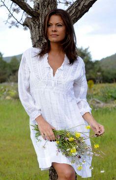 Adlib style #Ibiza #Spain - Piluca Bayarri Ibiza. Moda ibicenca y Adlib