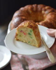 Torta de pan Cupcakes, Bread, Asdf, Desserts, Food, Canela, Peanut Sauce, Bread Cake, Homemade Tortillas