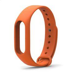 Mijobs Siliconen Band Kleurrijke Mi Band Xiomi Fitness Sport Polsband Klok Armband Accessoires Voor Xiaomi Mi Band 2 Smart Band Smart Bracelet Wearable Device