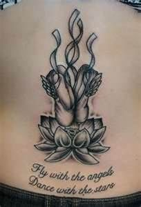tattoos on pinterest infinity heart tattoos hope tattoos and anchor ankle tattoos. Black Bedroom Furniture Sets. Home Design Ideas