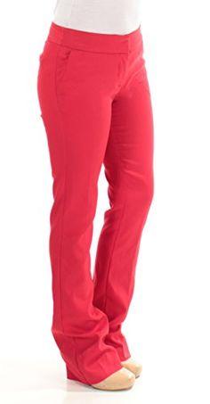 59 Womens New 1443 Red Casual Pants 5 Juniors B B Autumn Fashion Casual, Casual Pants, Parachute Pants, Pajama Pants, Pajamas, Sweatpants, Red, Women, Pjs