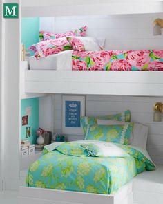 1000 Images About Dorm Sweet Dorm