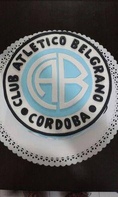 Torta Belgrano Córdoba