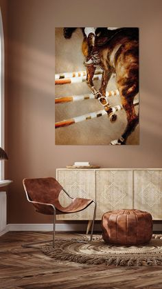 Canvas, Illustration, Sports, Poster, Painting, Art, Sport Craft, Printing On Wood, Photo Wallpaper