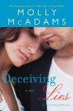 Deceiving Lies: A Novel (Forgiving Lies Book 2) by Molly McAdams