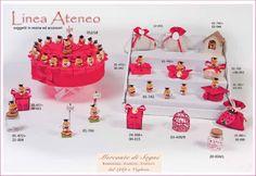 """2016 Linea """"HARMONY - ATENEO"""" Resina - 139 - Read more: http://mercantedisognivoghera.blogspot.com/2015/12/collezioni-la-139-ateneo-resina.html#ixzz3vyc1qcX1"""
