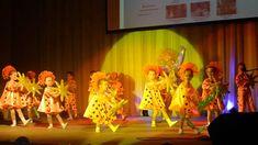 Солнышко Youtube, Concert, Kids, Painting, School, Theater, Nursery Rhymes, Games, Musica