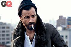 style-blogs-the-gq-eye-beard-grooming-justin-theroux-gq.jpg