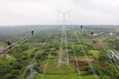 Image result for china electricity