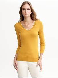 Women's Apparel: sweaters | Banana Republic
