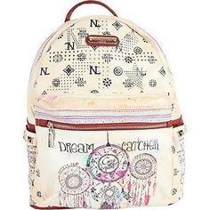 nicole lee backpacks - Google Search