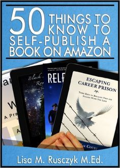creative writing books amazon 9 amazon publishing works best for writers with multiple books the positives of amazon's but amazon's metrics and reader knowledge come into play more and more the more books you have 6 ways to stay creative as a writer (when you're a parent) submitting your short fiction and poetry.