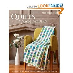 10 Projects, Keys for Success with Color & Design, From the FunQuilts Studio