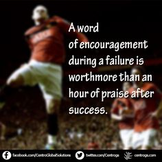 #Leadership #Management #Quotes #Success #Opportunity #Work #Efficiency #Encouragement