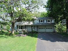 190 Highledge Dr, Penfield, NY 14526 - Zillow