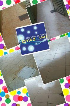 #Boanoite #Goiânia  #Goiás #Anápolis #SãoPaulo #RiodeJaneiro #Brasília #jao #jardinsparis #AlphavilleFlamboyant  #jardimamerica #jardinsmadri #jardinsAtenas #PortaldoSol2  #portaldosol1 #instagram #instagramesgoias #instagood pensou em limpeza de pisos é com a #Goyazlimp , goyazlimp@gmail.com