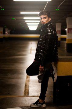 alex cursino, blogueiro de moda, fashion blogger, digital influencer, homem estiloso, dicas de moda, dicas de corte, cabelo masculino, estilo masculino, look masculino, ludmila oliveira, menswear, style,  (15)