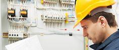 Vài nét về nghề sửa chữa điện nước dân dụng. Công ty Phúc Thịnh cung cấp dịch vụ sửa chữa điện nước, có đội ngũ thợ sửa điện nước kinh nghiệm, chuyên nghiệp.