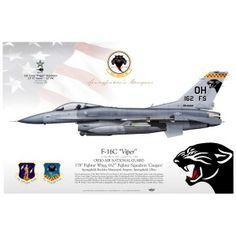 Military Weapons, Military Aircraft, Us Navy, Air Force, F 16 Falcon, War Thunder, Aircraft Design, National Guard, Aircraft Carrier