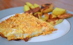 http://www.femcafe.hu/cikkek/recept/3-izletes-halas-fogas-recept?page=0,1