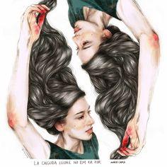 Kai Fine Art: Paula Bonet...