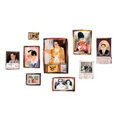 King Rama 10, King Phumipol, King Art, King Queen, King Thailand, Thailand Art, We The Kings, King Of Kings, King Bhumibol Drawing