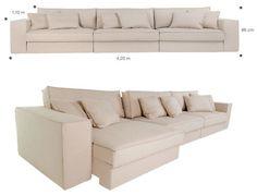 15-sofas-super-confortaveis-e-espacosos