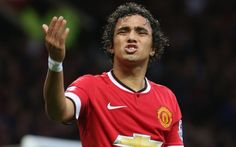 Rafael Manchester United Images, Manchester United Players, Don't Like Me, English Premier League, Man United, The Guardian, Sports News, First Love, Management