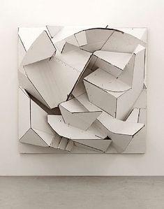 Florian Baudrexel, Siet, 2012 on artnet