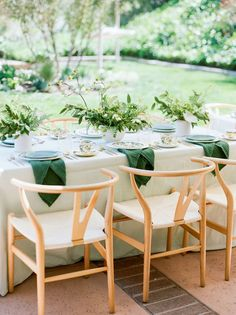 High tea backyard baby shower with baby animals Tea Party Wedding, Brunch Wedding, Dream Wedding, Wedding Tables, Summer Wedding, Wedding Reception, Wedding Ideas, Event Planning Design, Event Design