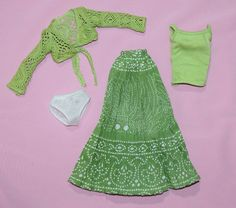 """TONNER 16"""" SYDNEY CHASE CENTRAL PARK STROLL OUTFIT FITS TYLER BRENDA STARR #Tonner #ClothingAccessories"""