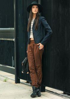 street-boots-blazer