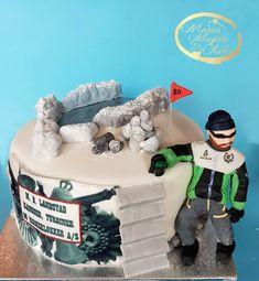 Kaker Children, Cake, Toddlers, Boys, Pie, Kids, Mudpie, Cakes, Torte
