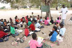 retirada do site Mozmaniacos  mocambique-educação2