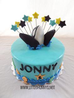 @Mary Powers Powers Powers Powers Carolan This is so your birthday cake next year.