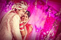Candid-Wedding-Photographers-Delhi- IMG_8643 ==
