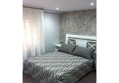 cortinas-castellon-