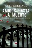 Ediciones Maeva - Mistery Plus - Amigos hasta la muerte