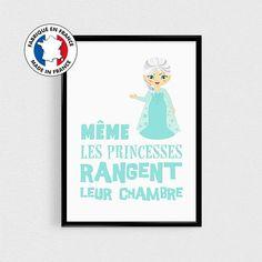 Danse mur citation Stickers danseuse danse est Silencieux Po/ésie Sticker vinyle Home Decor Vinyle Art Mural pour Chambre Enfant Fille