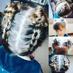 Top 100 cute hairstyles for medium length hair photos #hairbraiding #hairofinstagram #hairoftheday #girlhairstyles #toddlerhairstyles #buns #dutchbraids #cutehairstyles #girlyhair #hair #styles #kidshairstyles #kidsfashion #hairideas #braidideas #prettybraid #sweet #girl #daughter #getnoticed See more http://wumann.com/top-100-cute-hairstyles-for-medium-length-hair-photos/