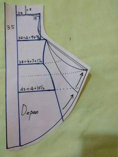 cd588c50c0e8bbbef8a6bc60fb1a4efc.jpg (720×960)